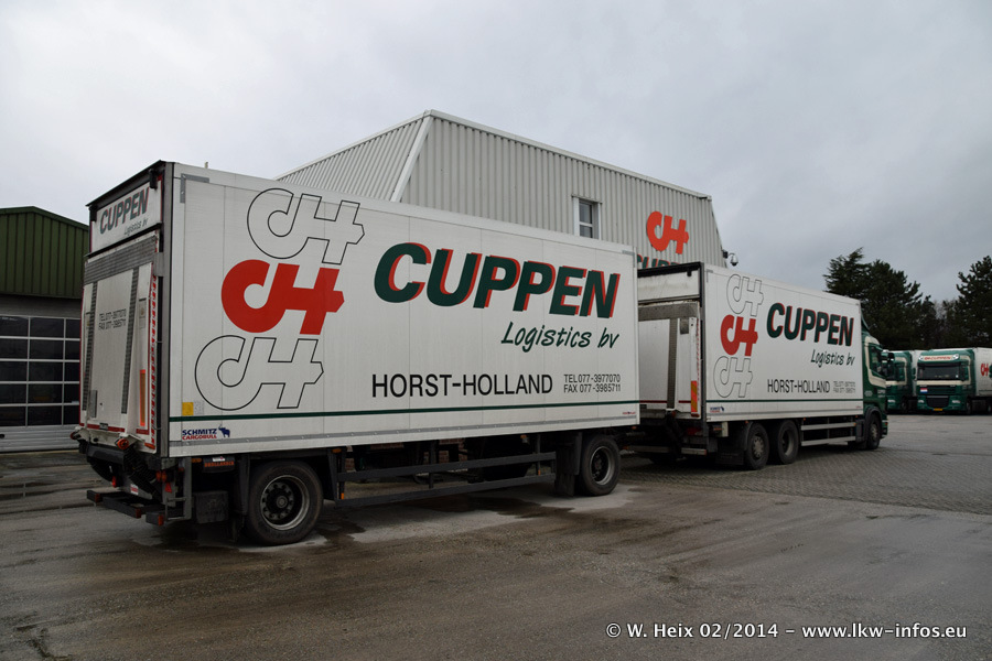Cuppen-Horst-20140222-039.jpg