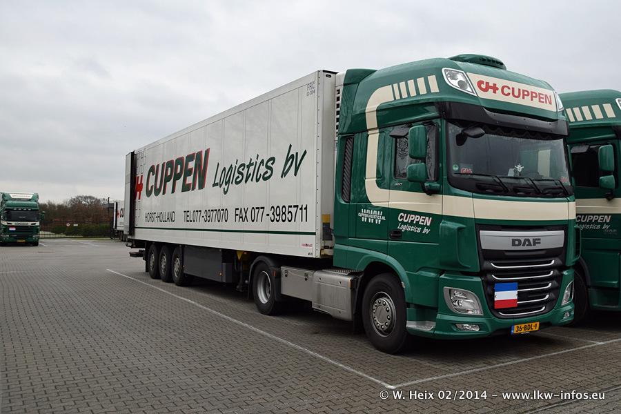 Cuppen-Horst-20140222-042.jpg