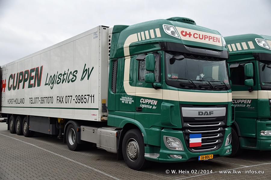 Cuppen-Horst-20140222-043.jpg