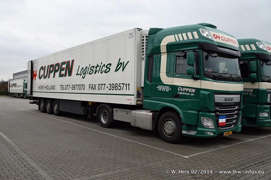 Cuppen-Horst-20140222-044.jpg
