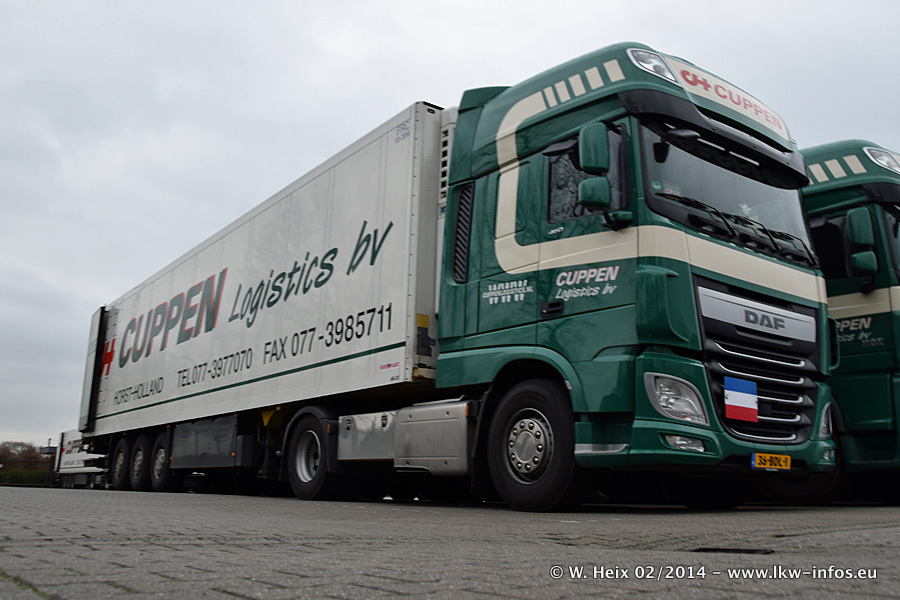 Cuppen-Horst-20140222-045.jpg
