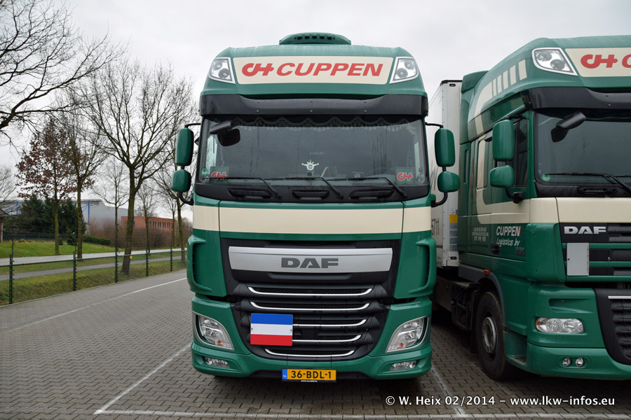 Cuppen-Horst-20140222-051.jpg