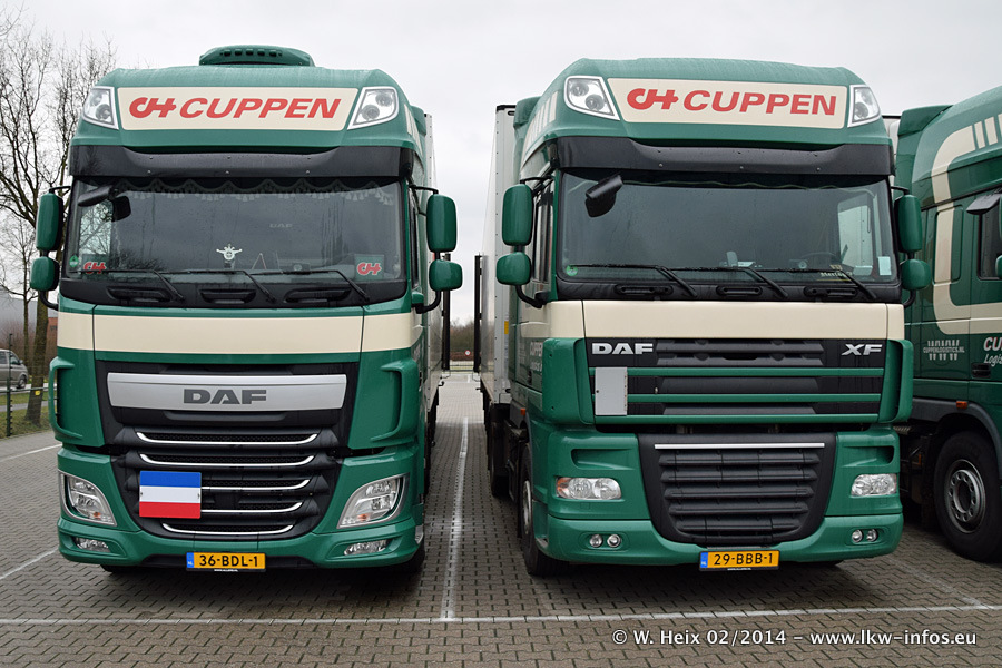 Cuppen-Horst-20140222-052.jpg