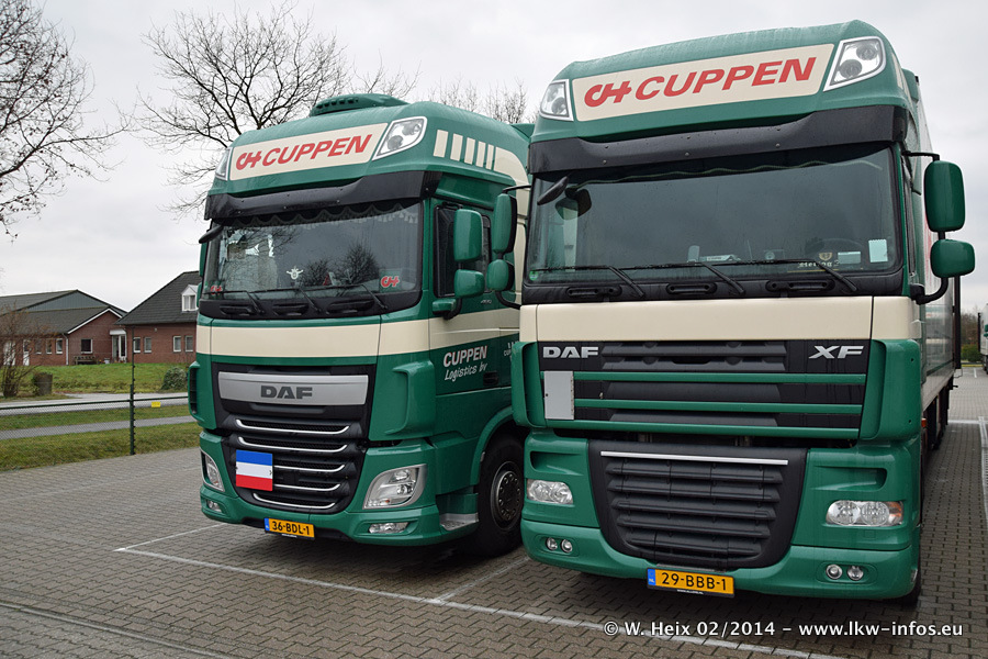 Cuppen-Horst-20140222-053.jpg