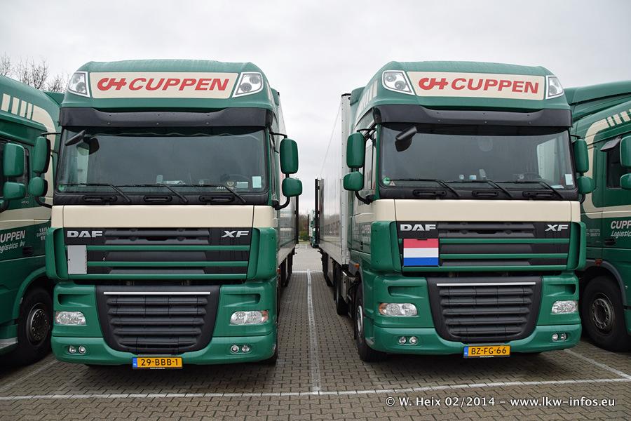 Cuppen-Horst-20140222-054.jpg