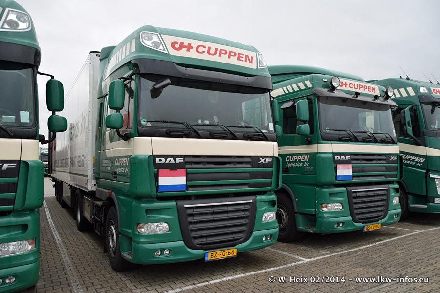 Cuppen-Horst-20140222-055.jpg