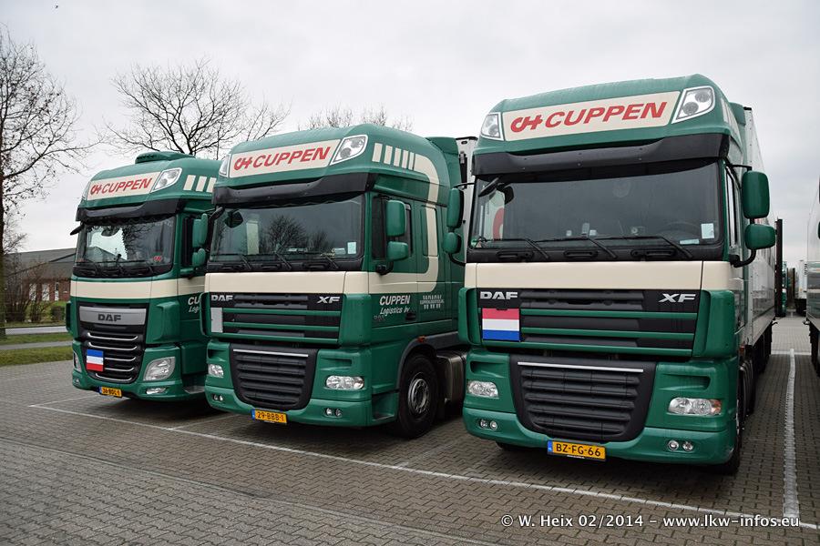 Cuppen-Horst-20140222-057.jpg