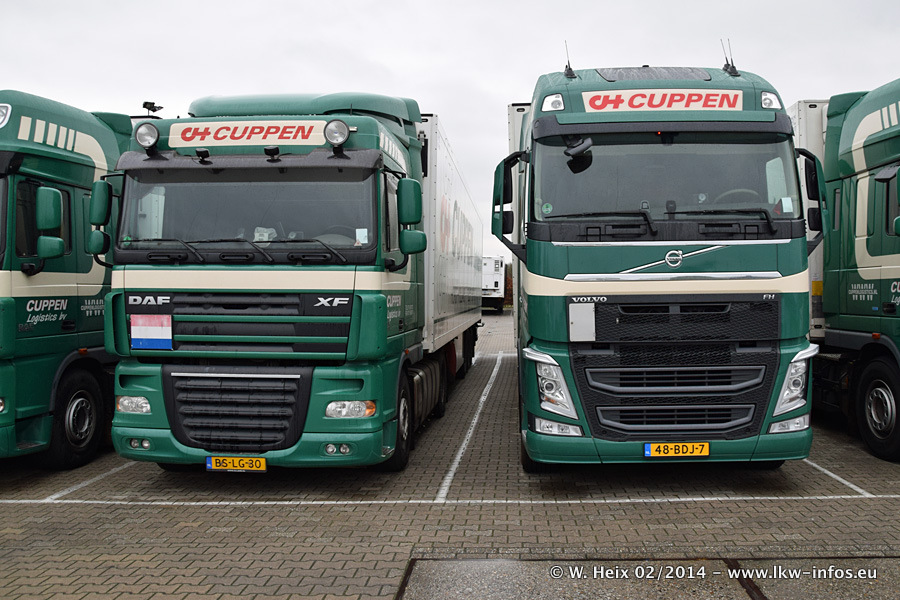 Cuppen-Horst-20140222-065.jpg