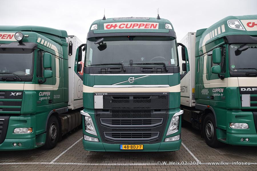 Cuppen-Horst-20140222-066.jpg