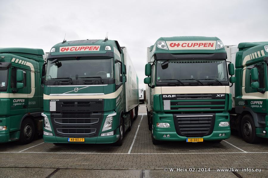 Cuppen-Horst-20140222-069.jpg