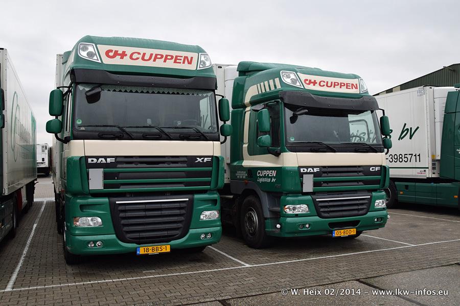 Cuppen-Horst-20140222-070.jpg