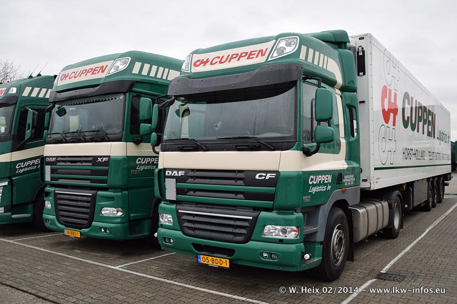 Cuppen-Horst-20140222-073.jpg