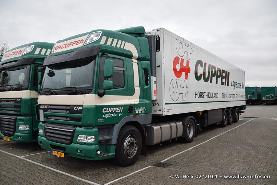 Cuppen-Horst-20140222-074.jpg