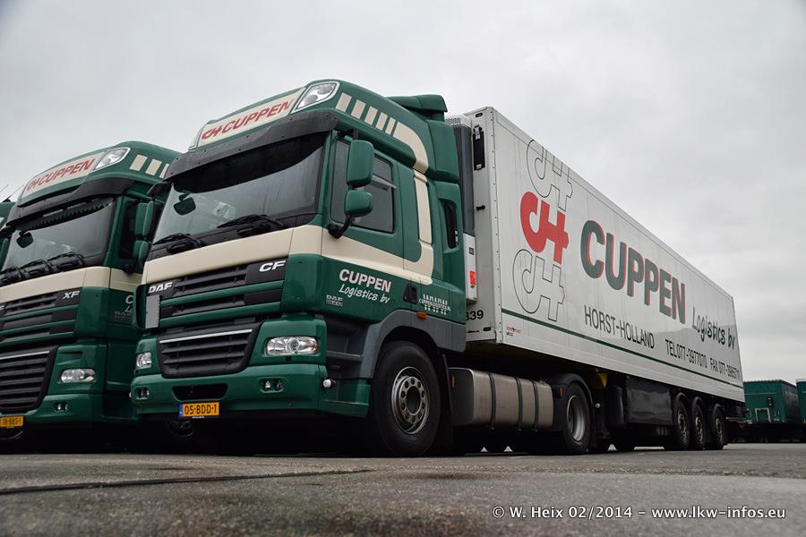 Cuppen-Horst-20140222-076.jpg