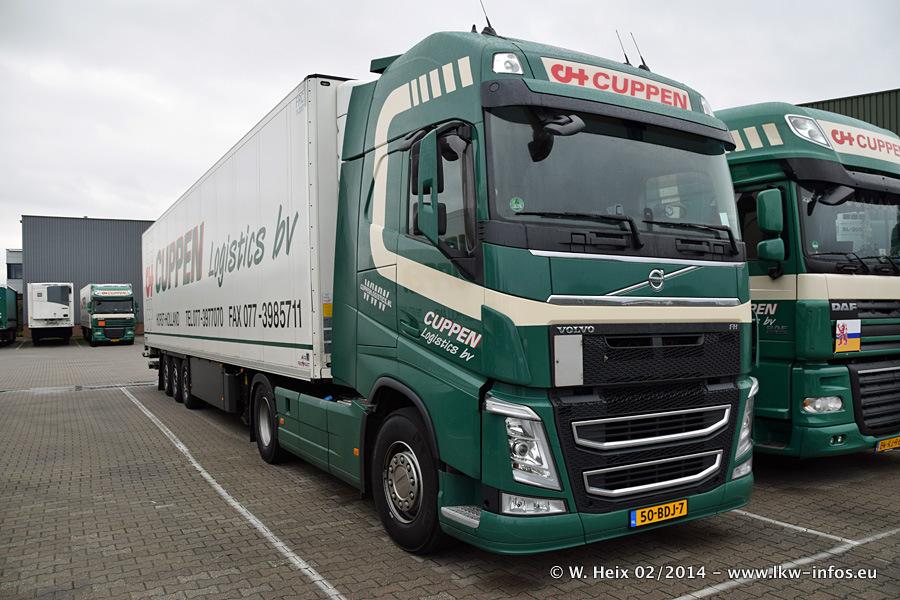 Cuppen-Horst-20140222-082.jpg