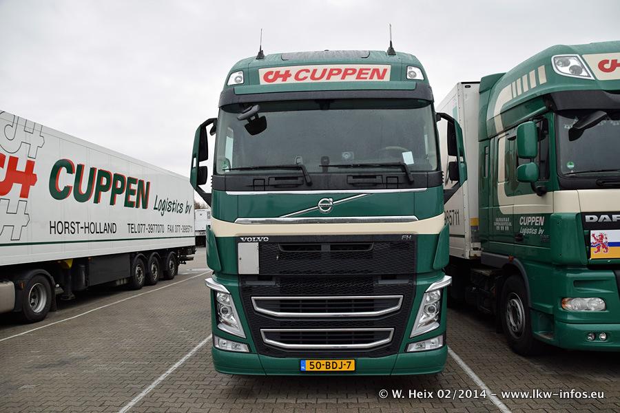 Cuppen-Horst-20140222-083.jpg