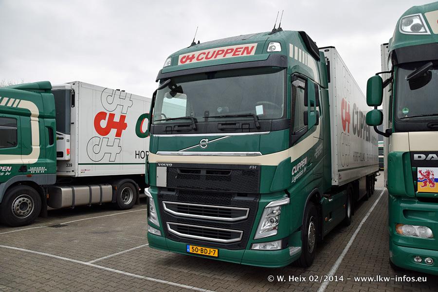 Cuppen-Horst-20140222-084.jpg