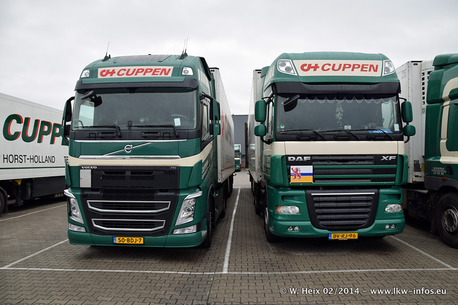Cuppen-Horst-20140222-085.jpg