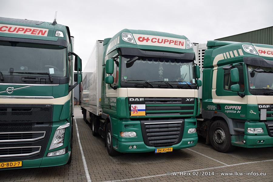 Cuppen-Horst-20140222-086.jpg