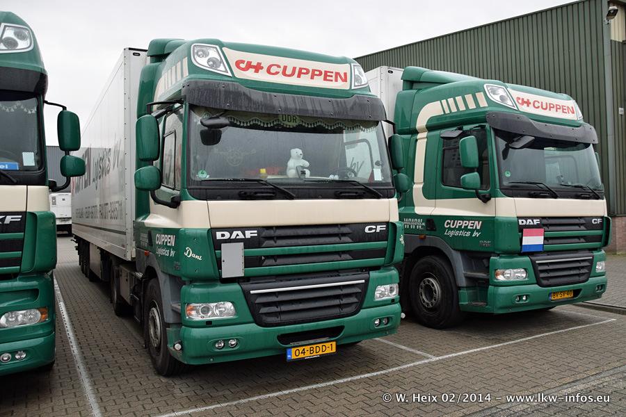 Cuppen-Horst-20140222-088.jpg