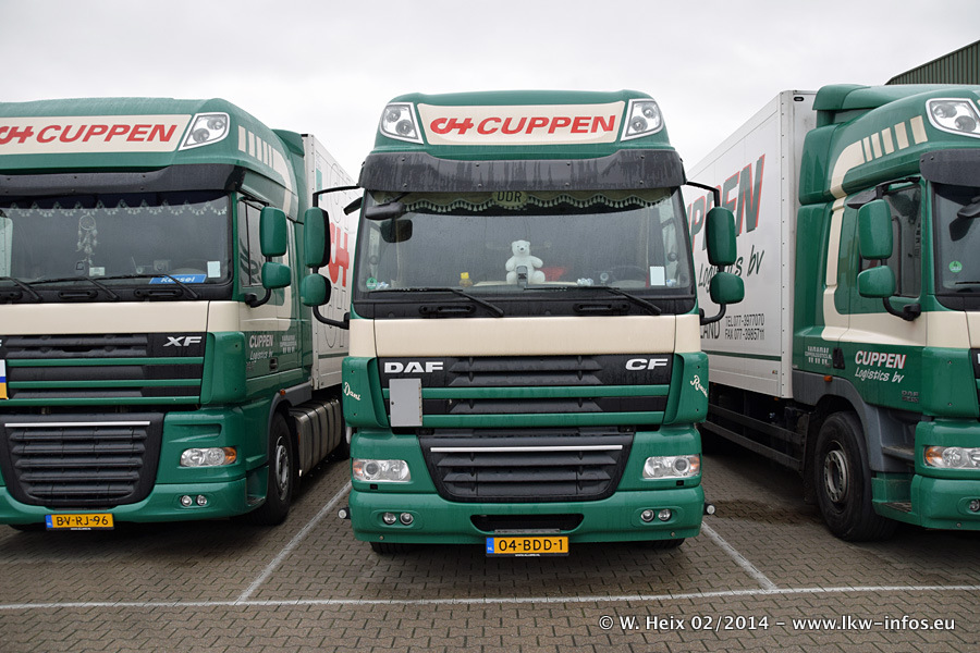 Cuppen-Horst-20140222-089.jpg