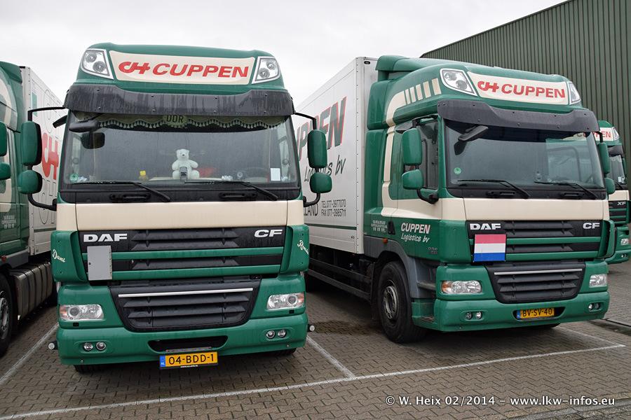 Cuppen-Horst-20140222-090.jpg