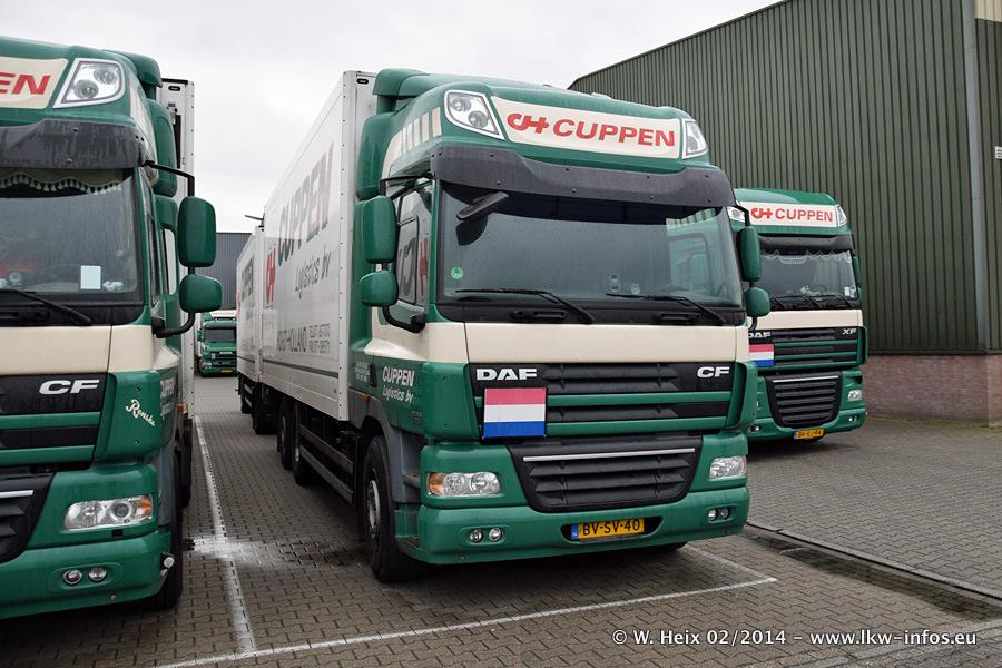 Cuppen-Horst-20140222-092.jpg