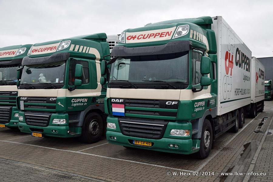Cuppen-Horst-20140222-093.jpg