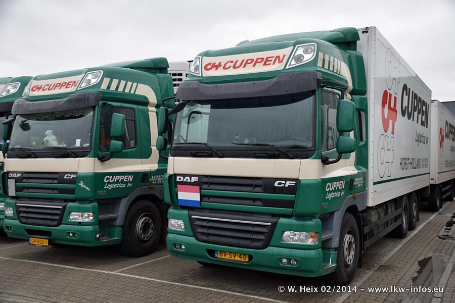 Cuppen-Horst-20140222-094.jpg