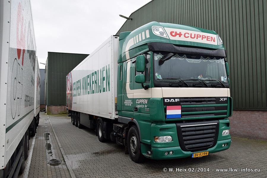 Cuppen-Horst-20140222-097.jpg