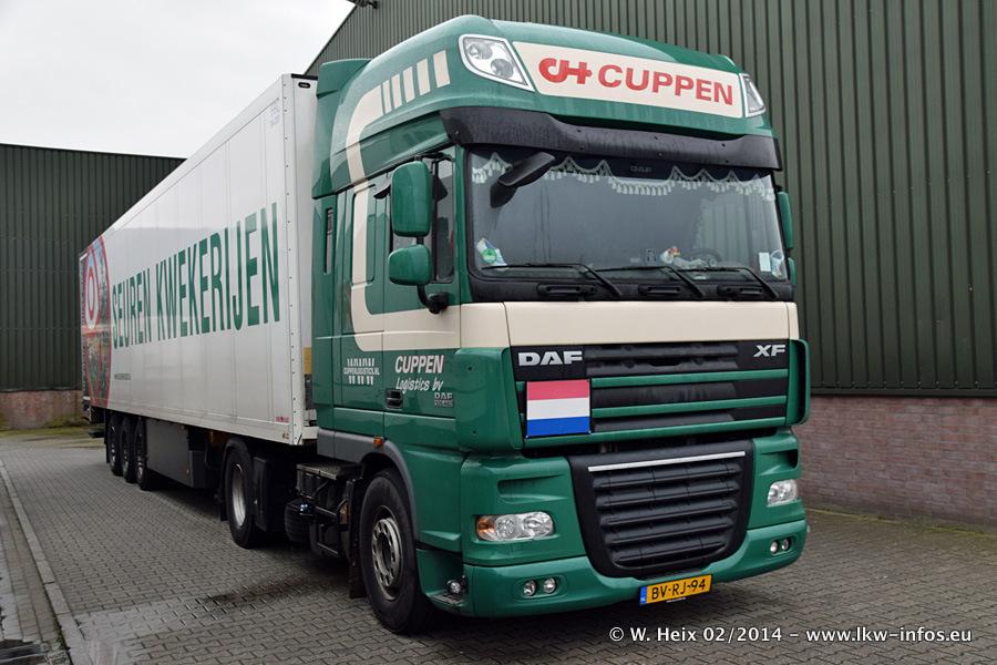 Cuppen-Horst-20140222-098.jpg