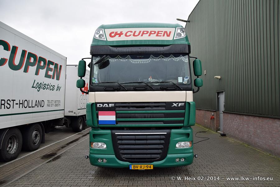 Cuppen-Horst-20140222-099.jpg