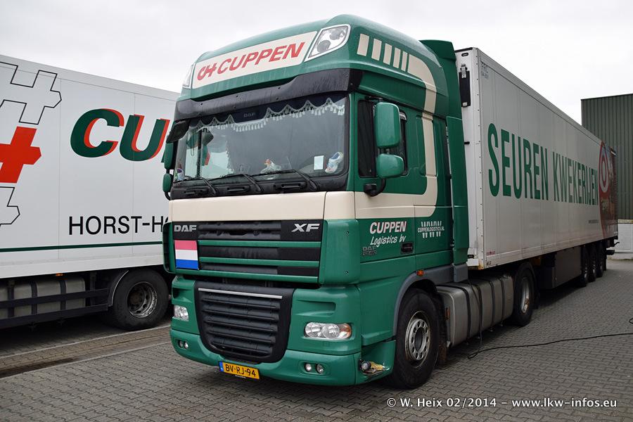 Cuppen-Horst-20140222-100.jpg