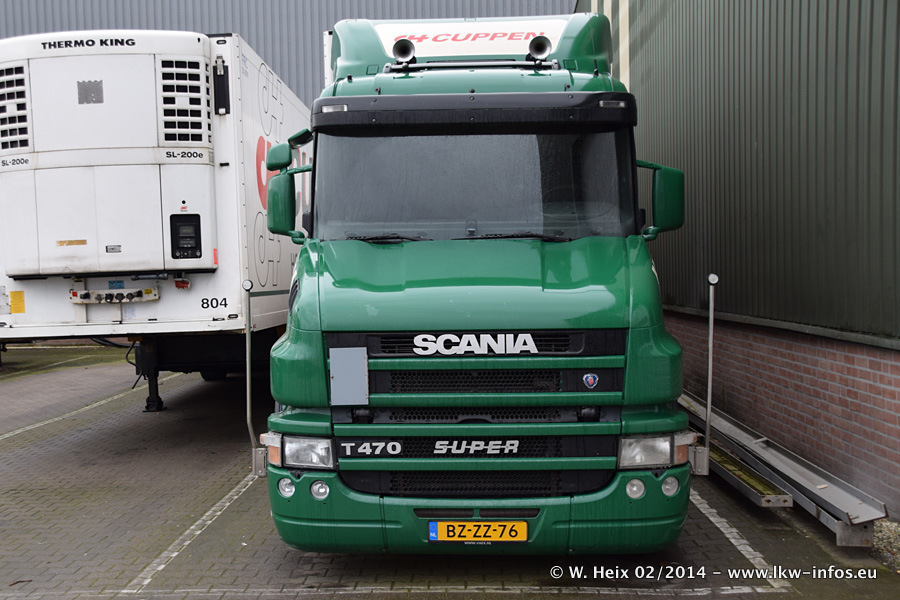 Cuppen-Horst-20140222-101.jpg
