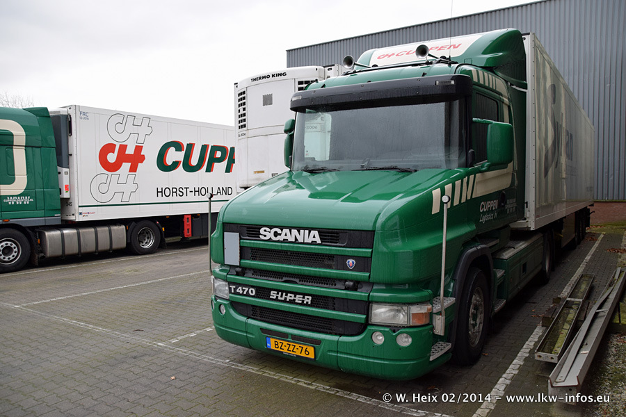 Cuppen-Horst-20140222-104.jpg