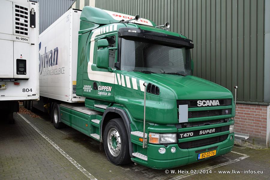 Cuppen-Horst-20140222-105.jpg