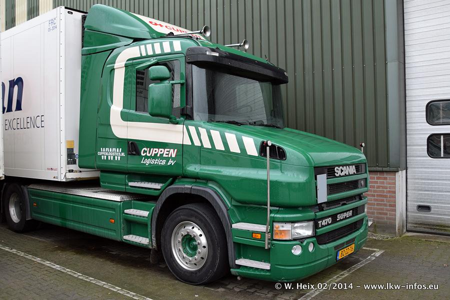 Cuppen-Horst-20140222-106.jpg