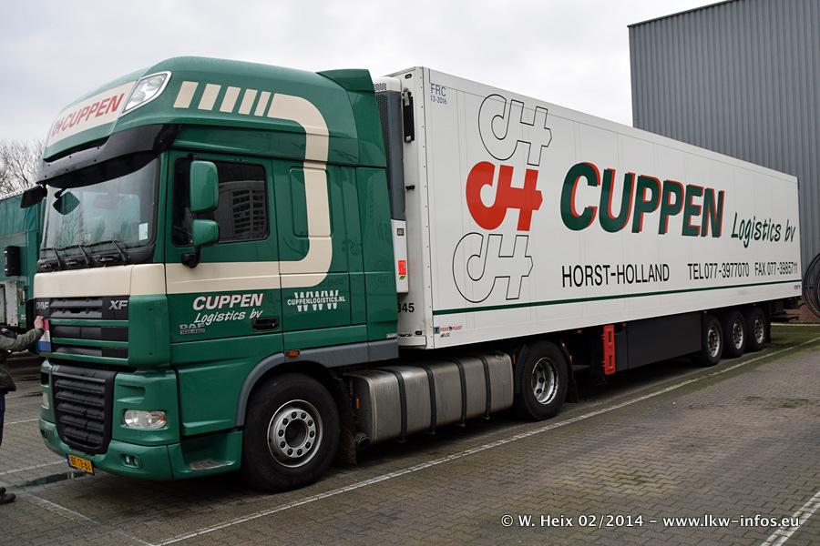Cuppen-Horst-20140222-108.jpg