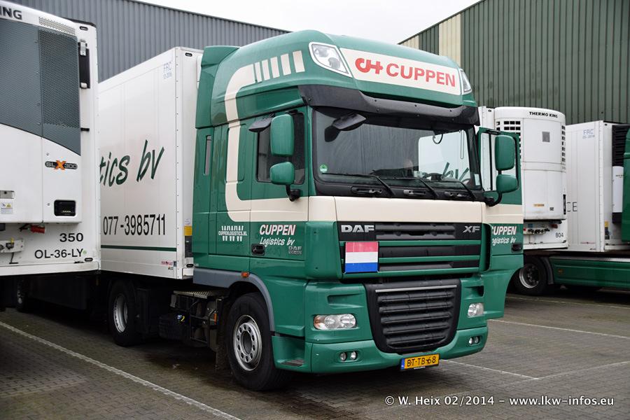 Cuppen-Horst-20140222-110.jpg