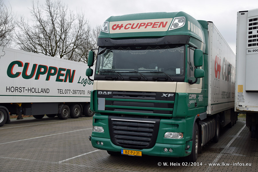 Cuppen-Horst-20140222-111.jpg
