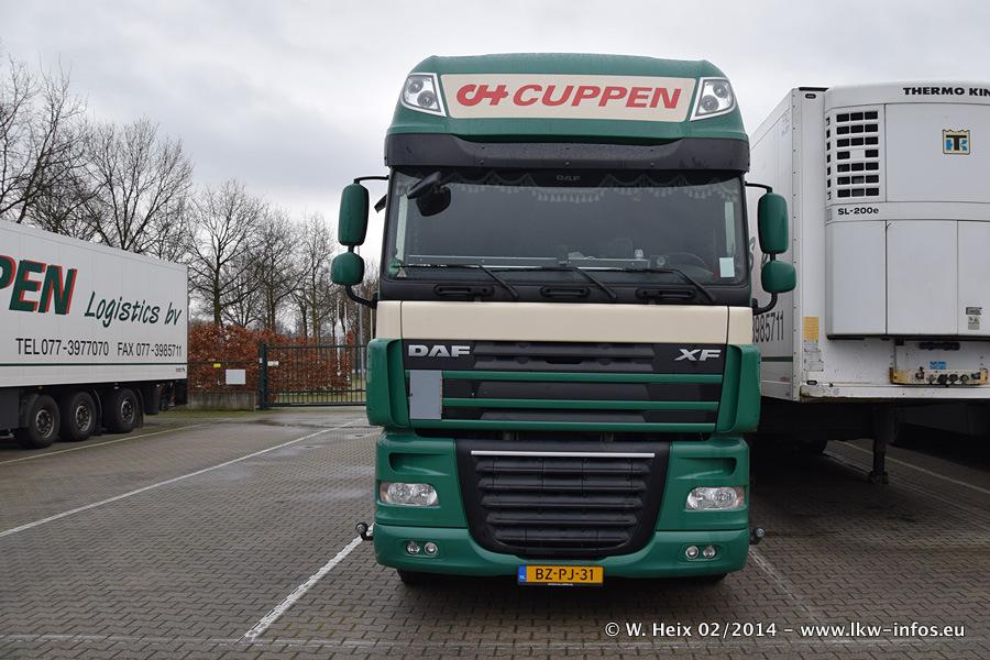 Cuppen-Horst-20140222-112.jpg