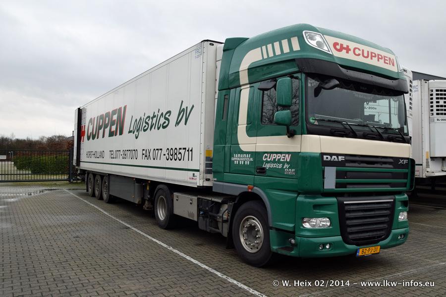 Cuppen-Horst-20140222-113.jpg