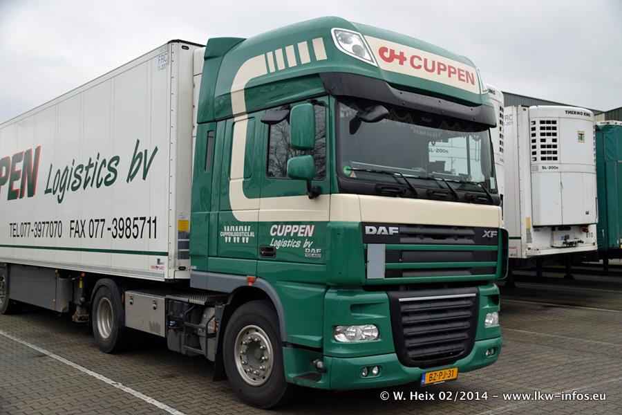 Cuppen-Horst-20140222-114.jpg