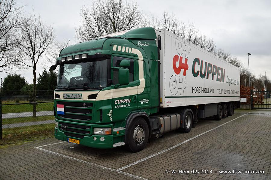 Cuppen-Horst-20140222-116.jpg