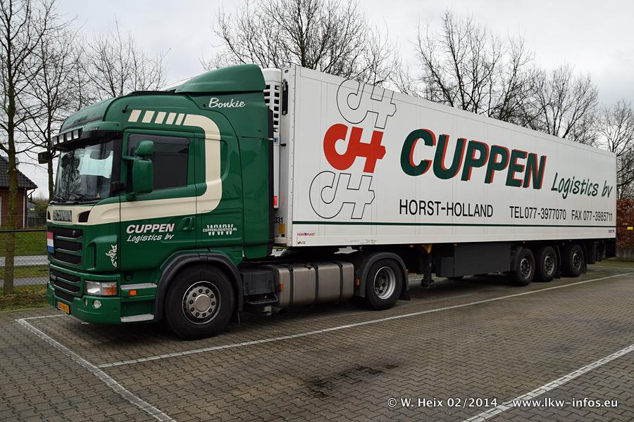 Cuppen-Horst-20140222-117.jpg