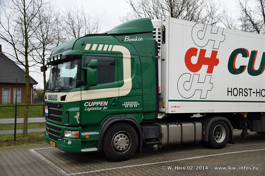 Cuppen-Horst-20140222-118.jpg