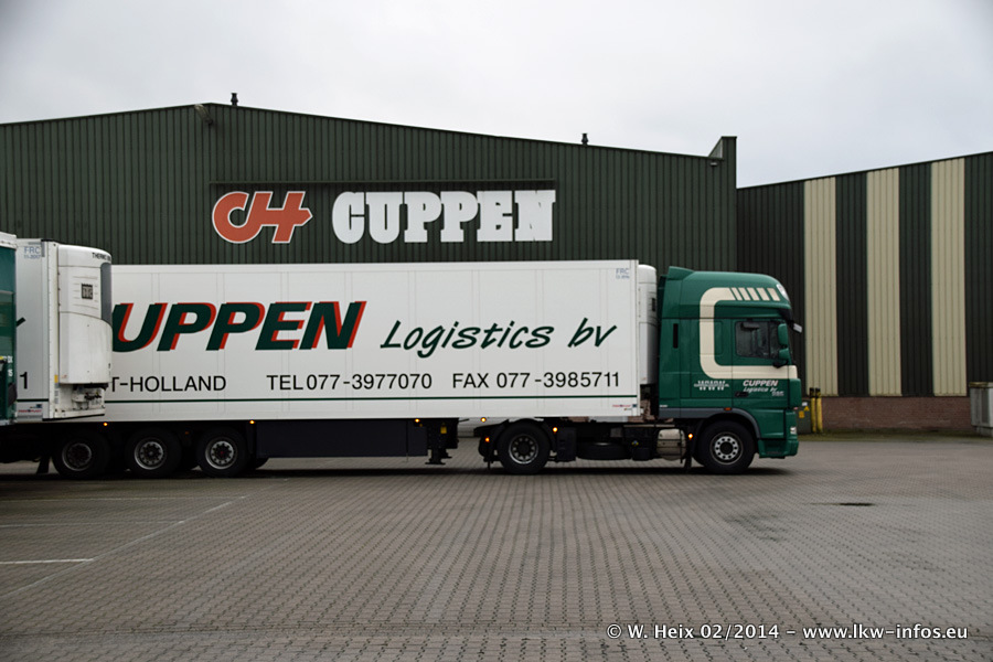 Cuppen-Horst-20140222-120.jpg