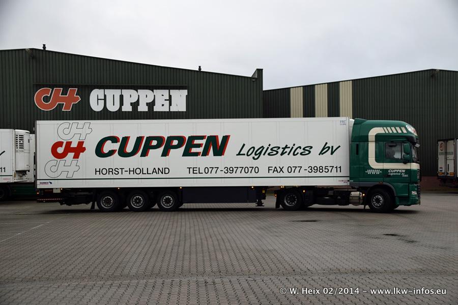 Cuppen-Horst-20140222-121.jpg