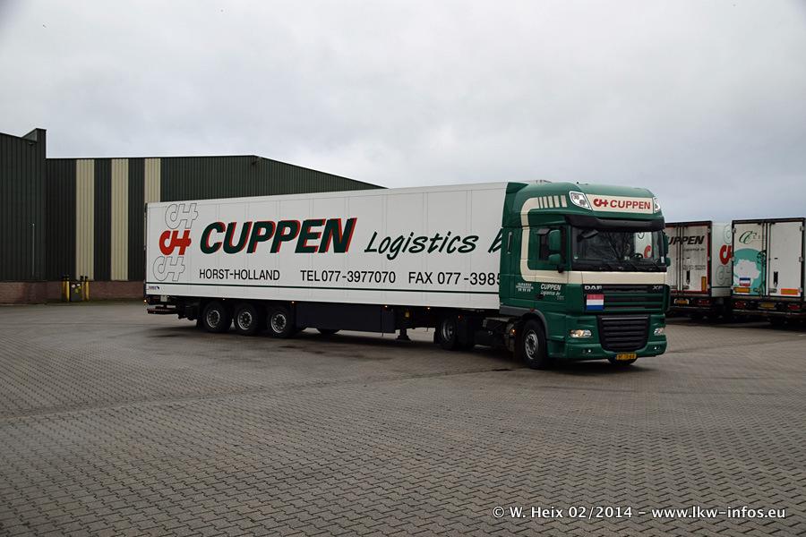 Cuppen-Horst-20140222-122.jpg