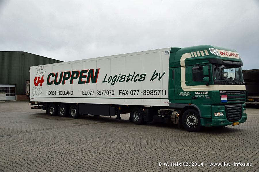 Cuppen-Horst-20140222-123.jpg